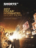 The Oscar Nominated Short Films 2017: Animation - 2017