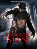 The Crooked Man - 2016