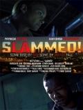Slammed! - 2016