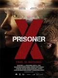 Prisoner X - 2016