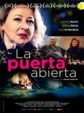 La Puerta Abierta - 2016
