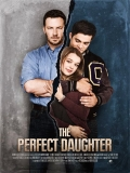 The Perfect Daughter - 2016