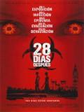 28 Días Después - 2002