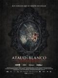 Ataúd Blanco: El Juego Diabólico - 2016