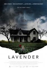 Lavender 2016 (2016)