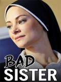 Bad Sister - 2015