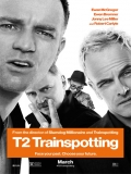 T2: Trainspotting - 2017