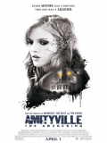 Amityville: The Awakening - 2017