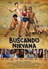 Buscando Nirvana (2017)