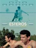 Esteros - 2016