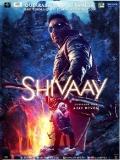 Shivaay - 2016