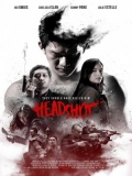Headshot - 2016