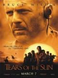 Lágrimas Del Sol - 2003