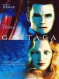 Gattaca: Experimento Genético - 1997