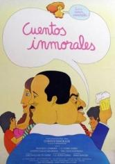 Cuentos Inmorales (1978)