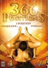 366 Posiciones Sexuales (2010)