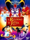 El Retorno De Jafar - 1994