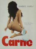 Carne - 1968