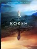 Bokeh - 2017