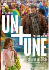 Un + Un (2015)