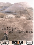 Valley Of Ditches - 2017