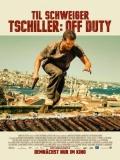 Tschiller: Off Duty (Conexión Estambul) - 2016