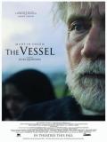 The Vessel (El Navío) - 2016