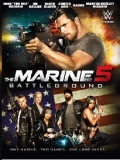 The Marine 5: Battleground - 2017