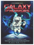 Galaxy Of Horrors - 2017