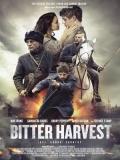 Bitter Harvest - 2017
