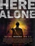Here Alone - 2016