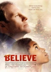 Believe 2016 (2016)
