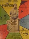 Hijazo De Mi Vidaza - 1972