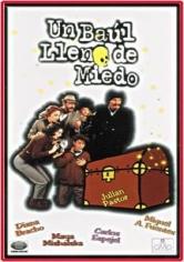 Un Baúl Lleno De Miedo (1997)
