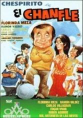 El Chanfle (1979)