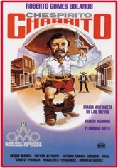 Charrito (1984)
