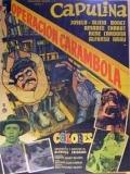 Operación Carambola - 1967