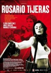 Rosario Tijeras La Pelicula (2005)