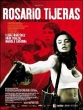 Rosario Tijeras La Pelicula - 2005