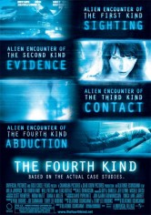 Ver La Cuarta Fase <The Fourth Kind (The 4th Kind)> [2009] Online ...