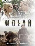 Wolyn (Hatred) - 2016