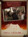 Hell House LLC - 2015