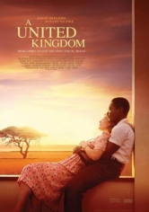 A United Kingdom (Un Reino Unido) (2016)
