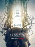 The Discovery - 2017