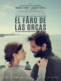El Faro De Las Orcas - 2016