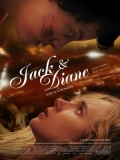 Jack And Diane - 2012