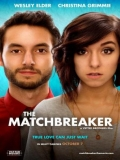 The Matchbreaker - 2016