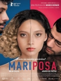 Mariposa - 2015