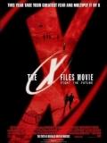 Los Expedientes X: La Película - 1998
