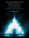 The Void - 2016